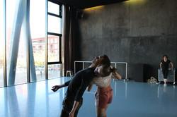 Danse-Opéra-Toulon (5)