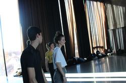 Danse-Opéra-Toulon (21)