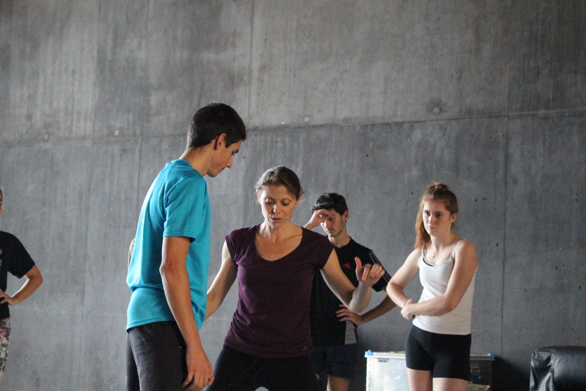Danse-Opéra-Toulon (69)