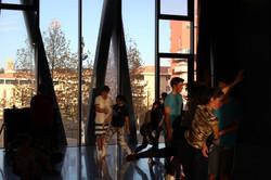 Danse-Opéra-Toulon (72)