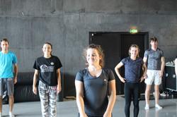 Danse-Opéra-Toulon (46)