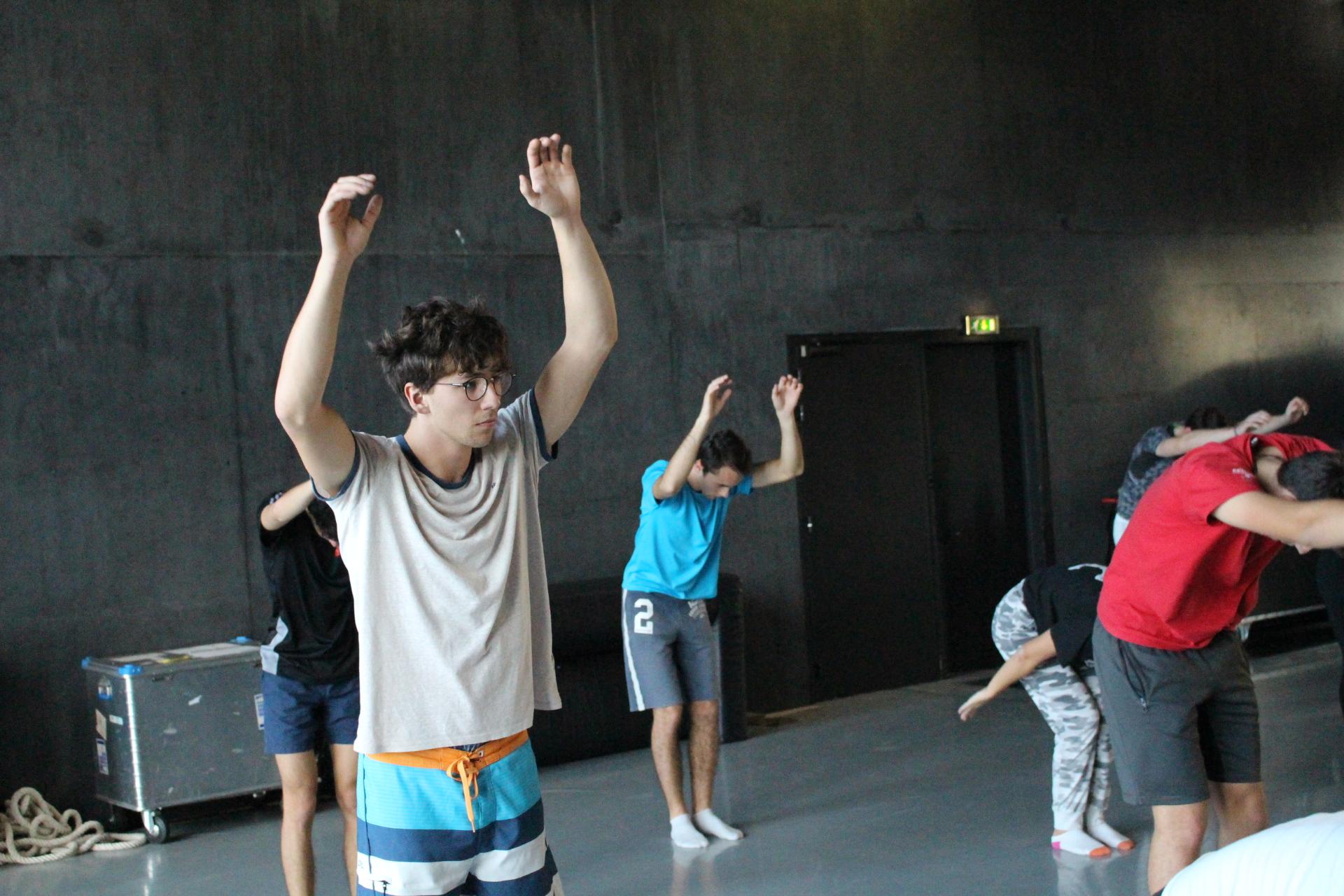 Danse-Opéra-Toulon (44)