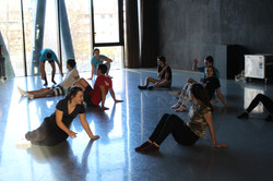 Danse-Opéra-Toulon (30)