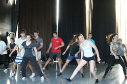 Danse-Opéra-Toulon (50)