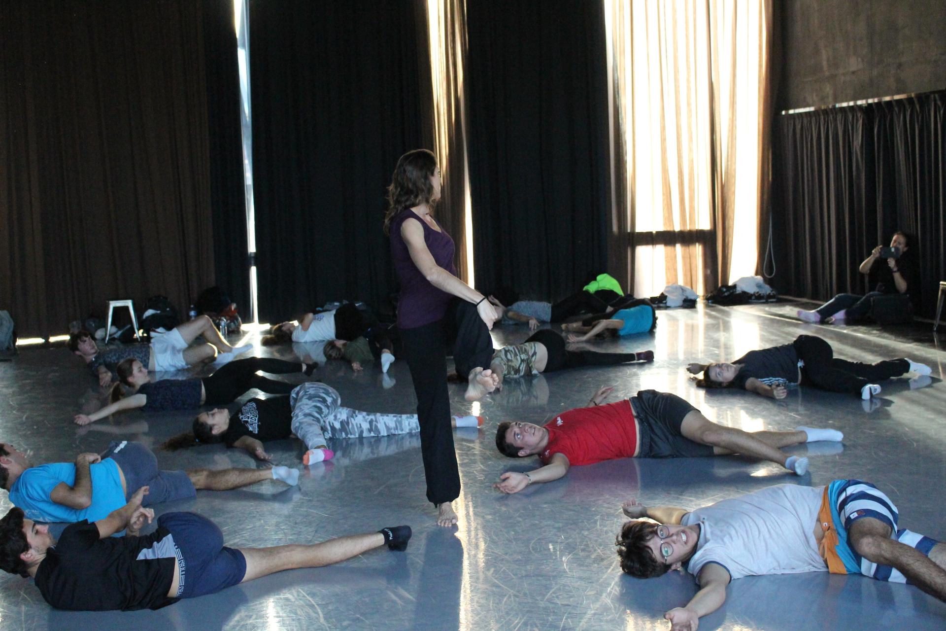 Danse-Opéra-Toulon (35)