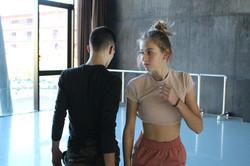 Danse-Opéra-Toulon (19)