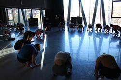 Danse-Opéra-Toulon (25)