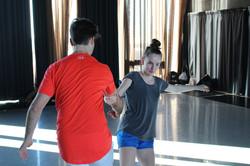 Danse-Opéra-Toulon (17)