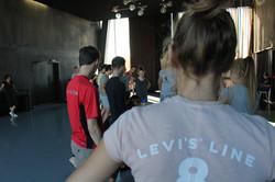 Danse-Opéra-Toulon (24)