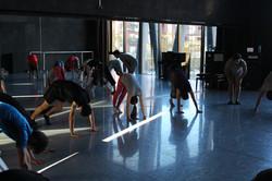 Danse-Opéra-Toulon (28)