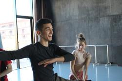 Danse-Opéra-Toulon (18)