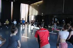 Danse-Opéra-Toulon (27)