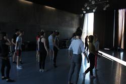 Danse-Opéra-Toulon (4)
