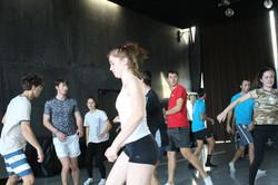 Danse-Opéra-Toulon (52)