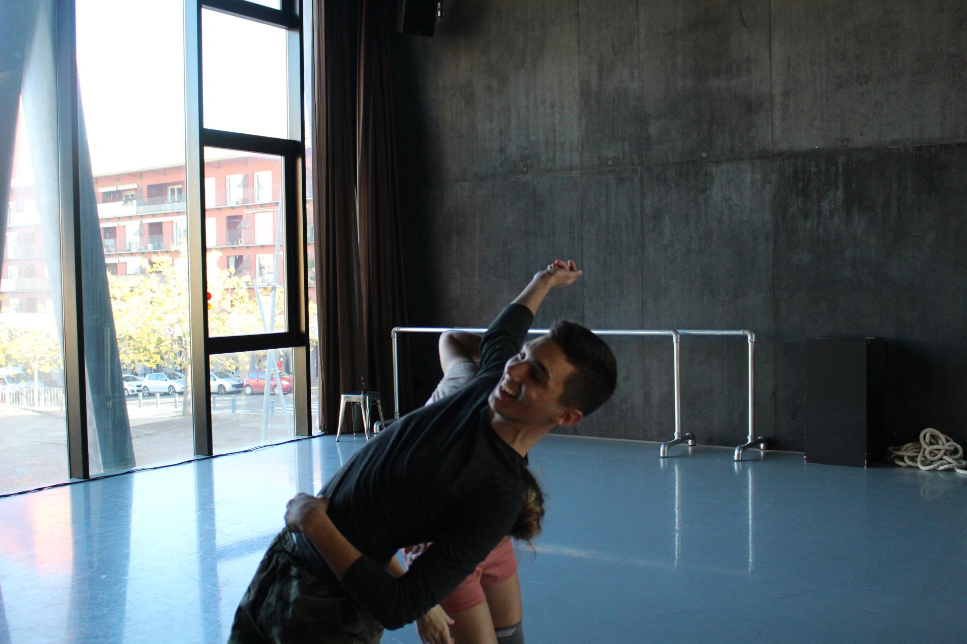Danse-Opéra-Toulon (7)