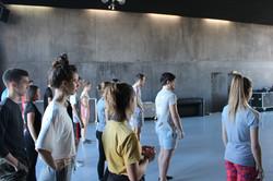 Danse-Opéra-Toulon (3)