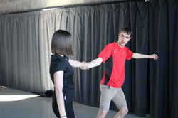 Danse-Opéra-Toulon (12)