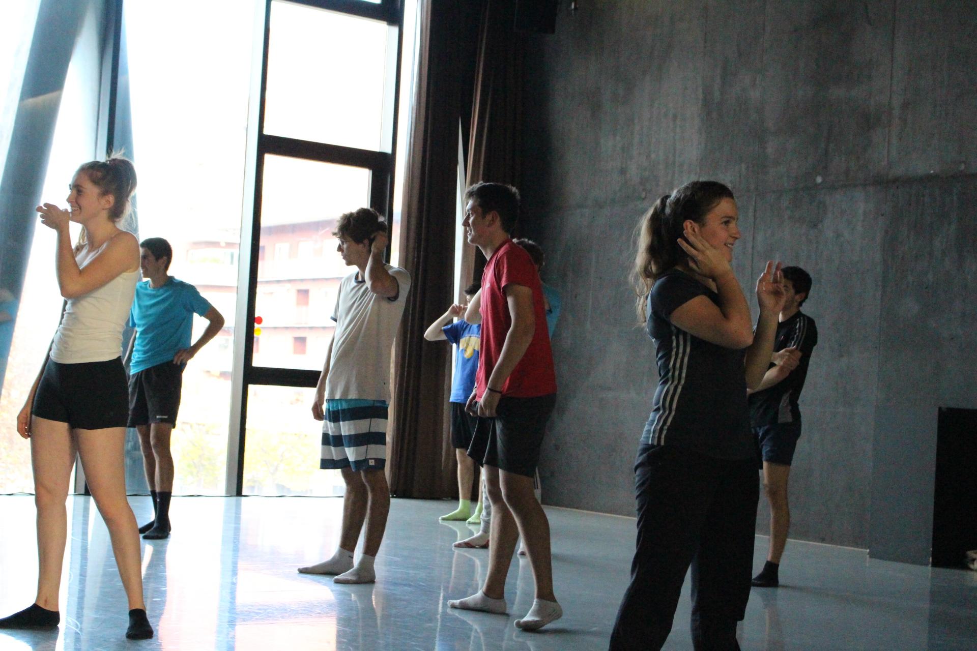Danse-Opéra-Toulon (49)