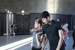 Danse-Opéra-Toulon (9)