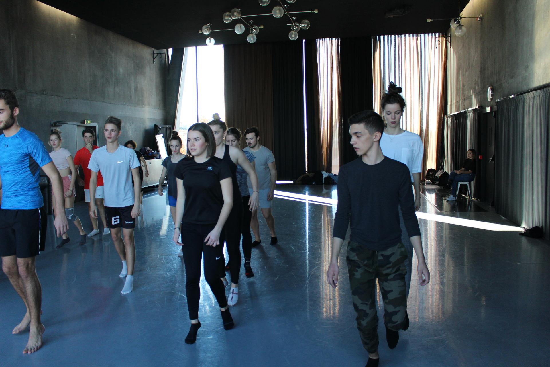 Danse-Opéra-Toulon (2)