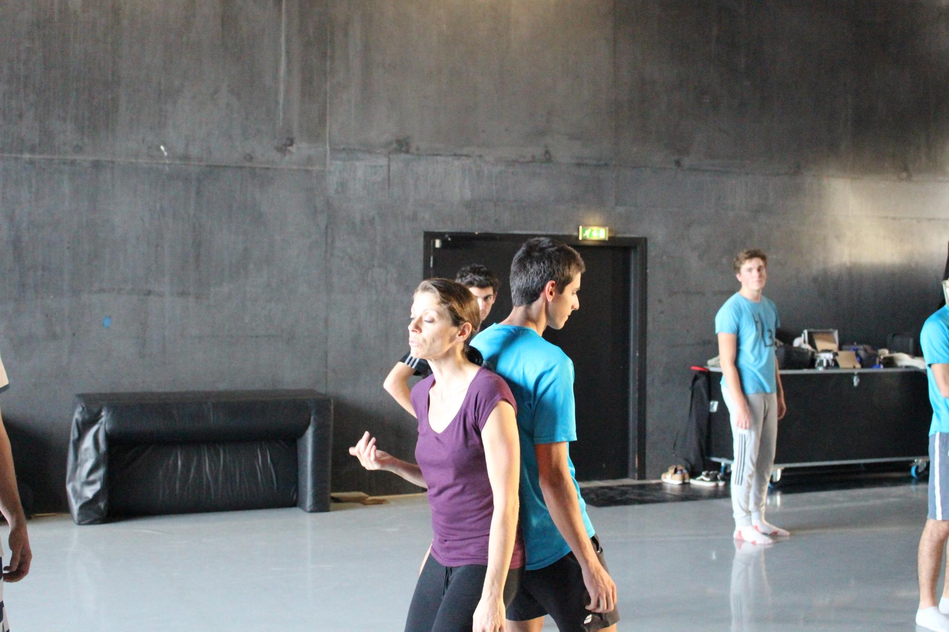 Danse-Opéra-Toulon (54)