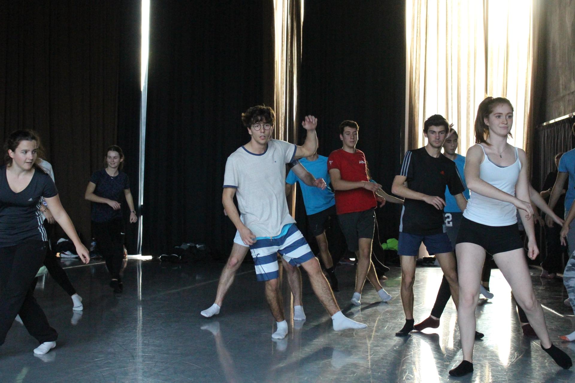 Danse-Opéra-Toulon (51)