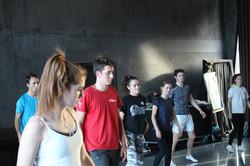 Danse-Opéra-Toulon (41)