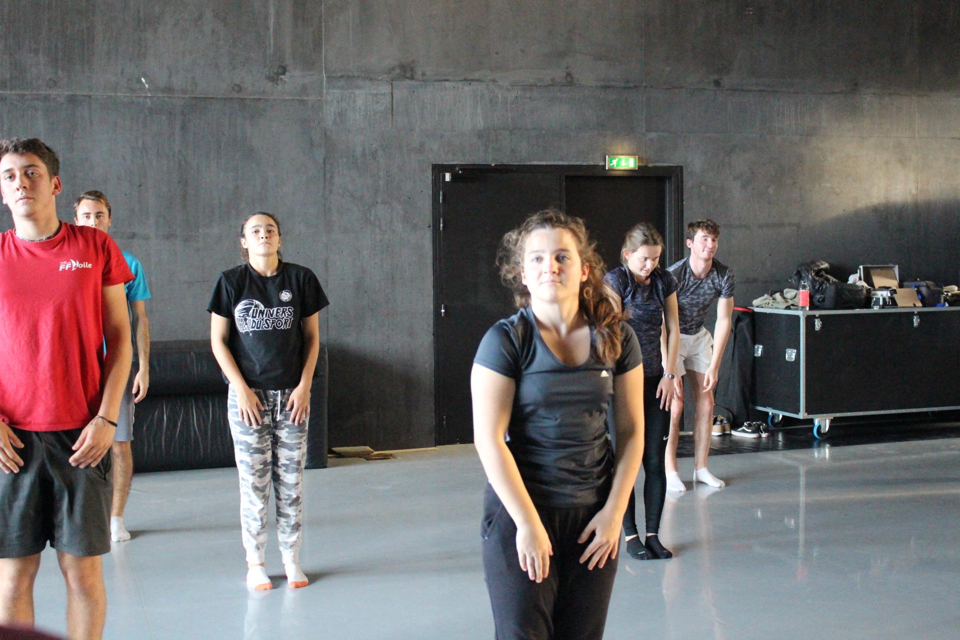 Danse-Opéra-Toulon (45)