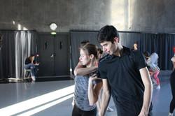 Danse-Opéra-Toulon (8)