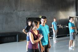 Danse-Opéra-Toulon (53)