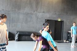 Danse-Opéra-Toulon (55)