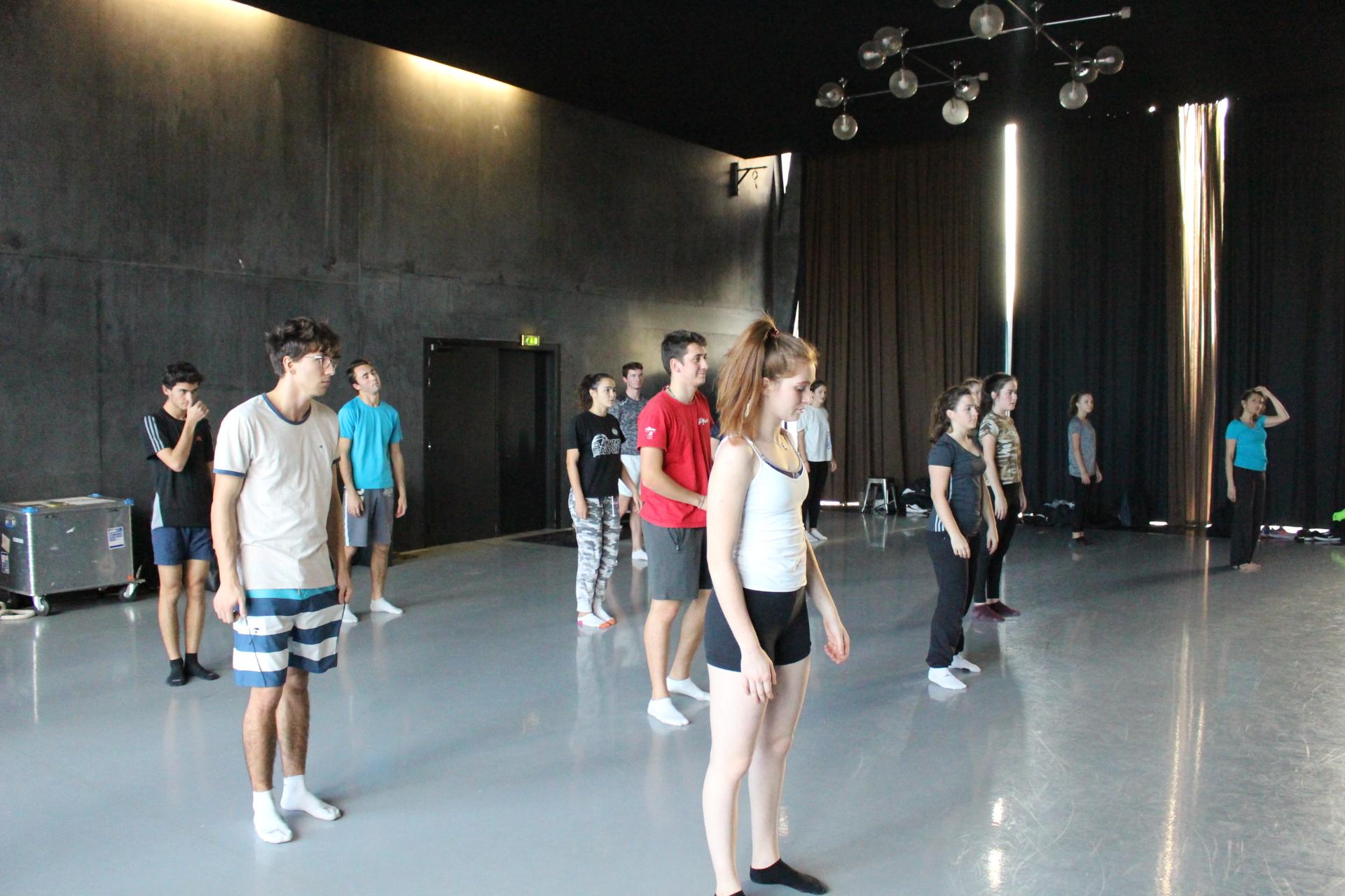 Danse-Opéra-Toulon (73)