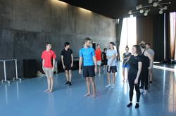 Danse-Opéra-Toulon