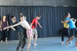 Danse-Opéra-Toulon (10)