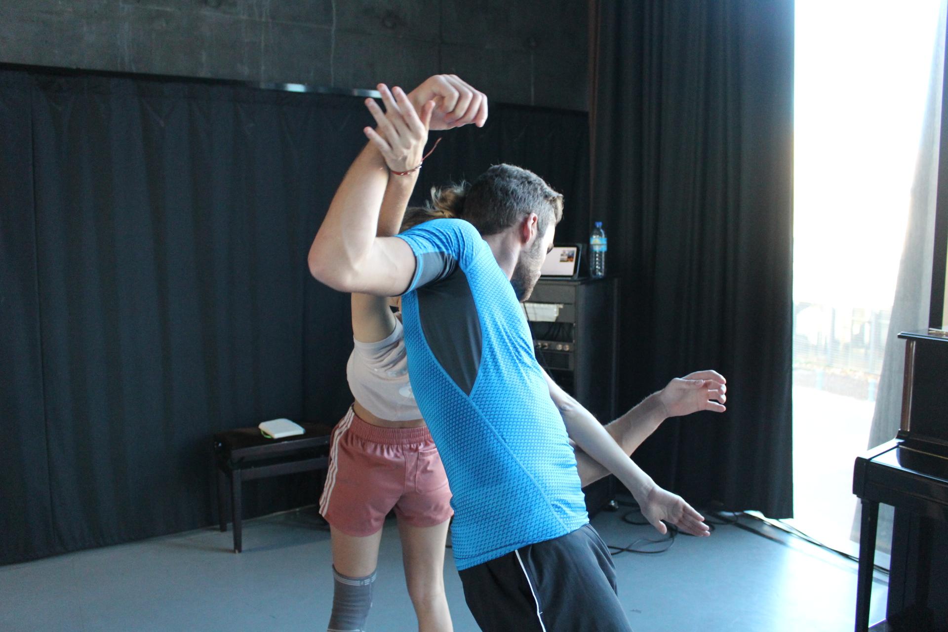 Danse-Opéra-Toulon (23)