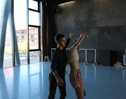 Danse-Opéra-Toulon (6)