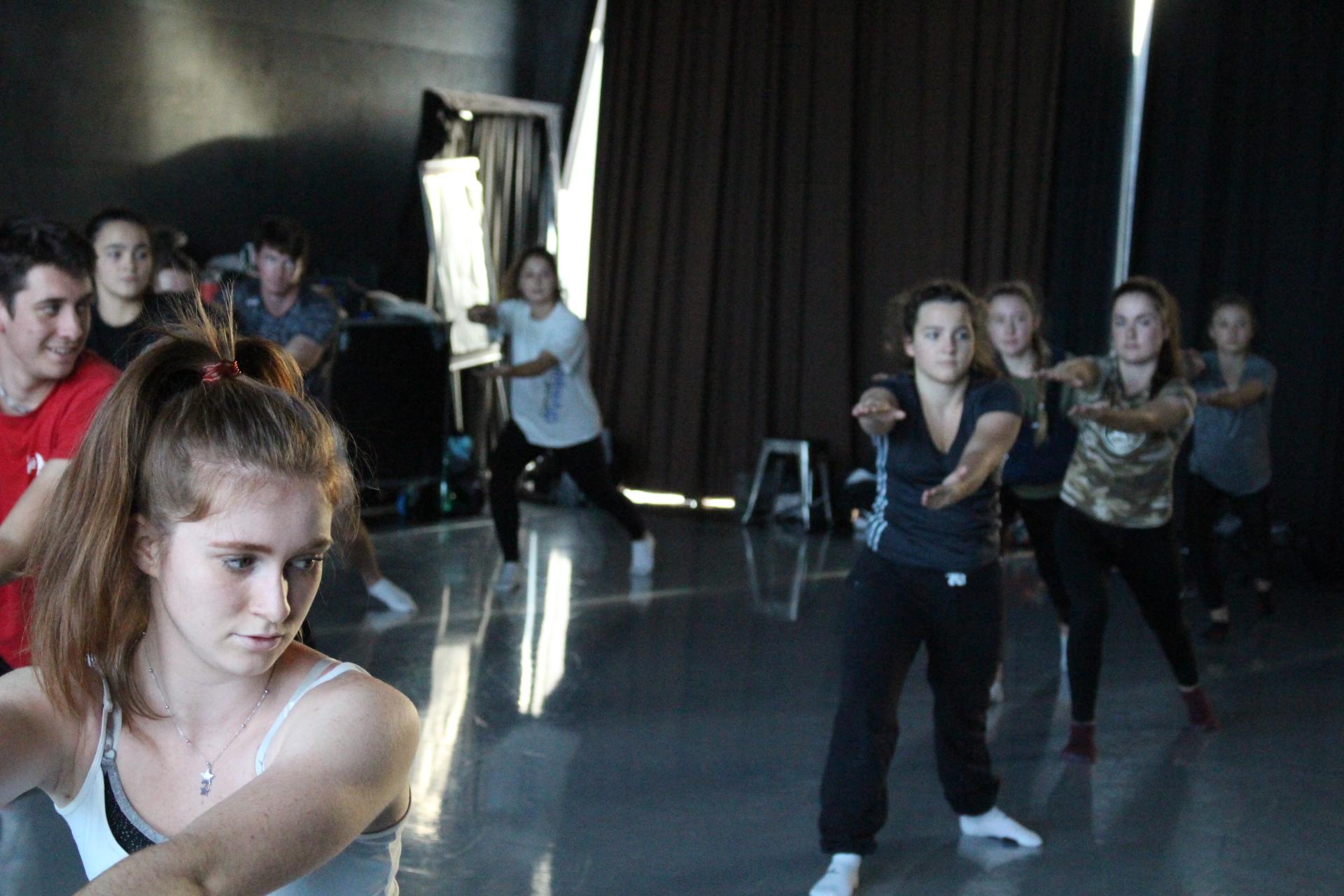 Danse-Opéra-Toulon (42)