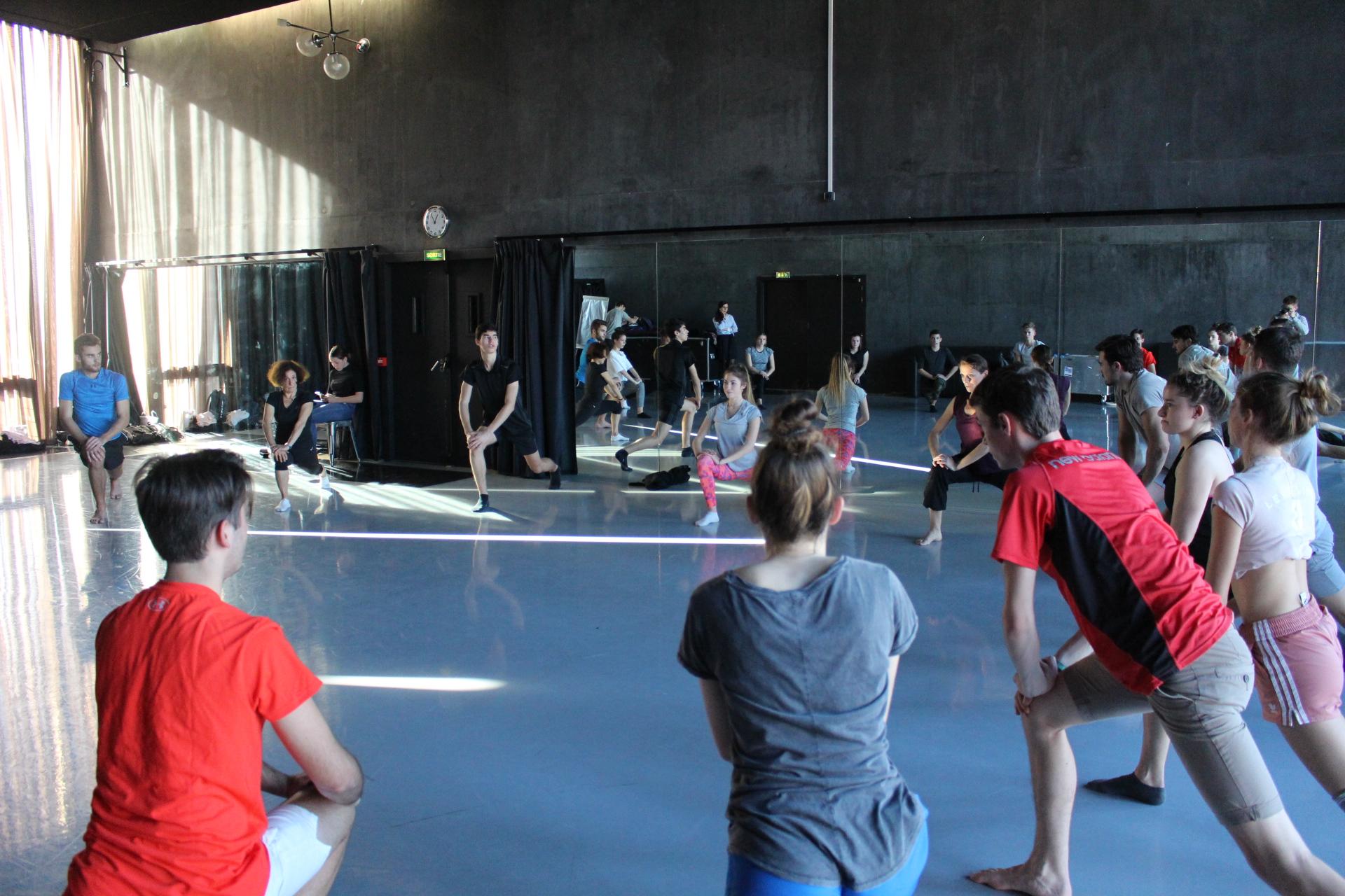Danse-Opéra-Toulon (26)