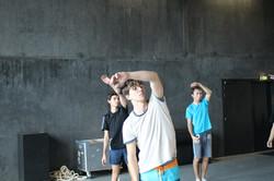 Danse-Opéra-Toulon (43)