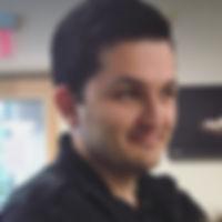 Kent_edited_edited.jpg