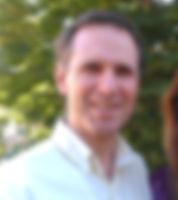 Todd 3_edited.jpg