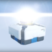Lootbox open.png