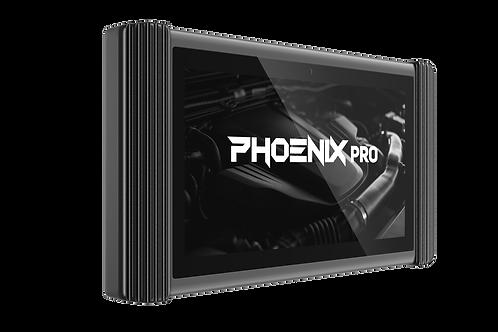 Topdon Phoenix Pro (ArtiPad)