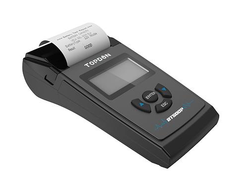 Topdon BT500P