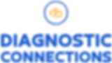 Diagnostic Connecetions Logo.png