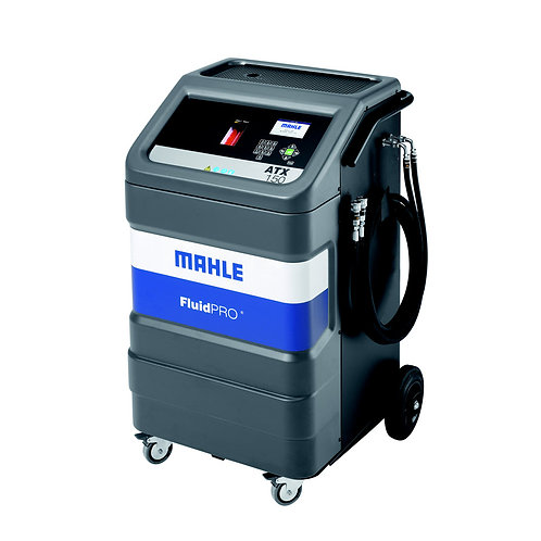 MAHLE FluidPRO® ATX 150 ATF Machine