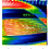 Thumbnail: Topdon ITC629 Infrared Thermographic Camera