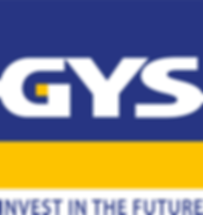 GYS_logoColor(b)_g.png