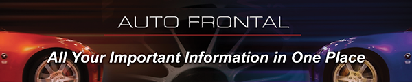 autofrontal_banner.png