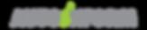 AUTOINFORM_logo4-300x63.png